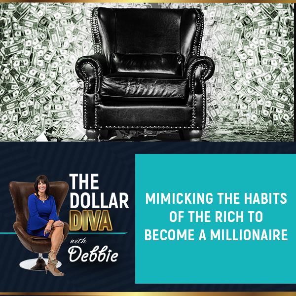 TDD 109 | Habits Of Rich People
