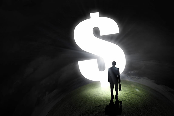 TDD 120   Money And Retirement